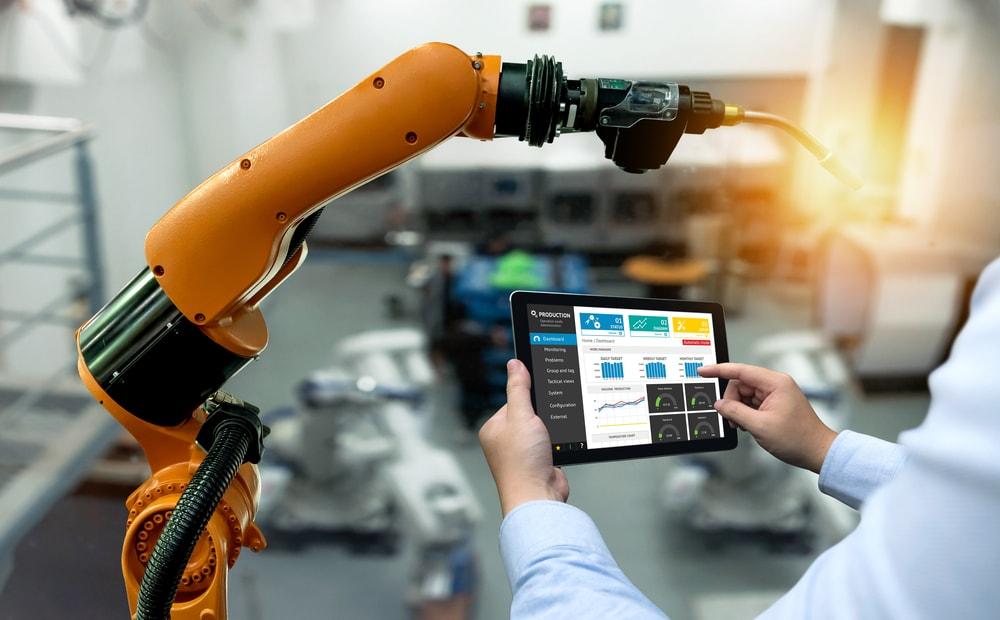 automatización_procesos
