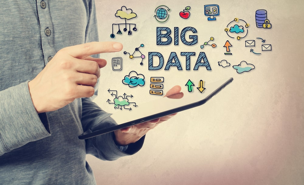 Big Data y NoSql