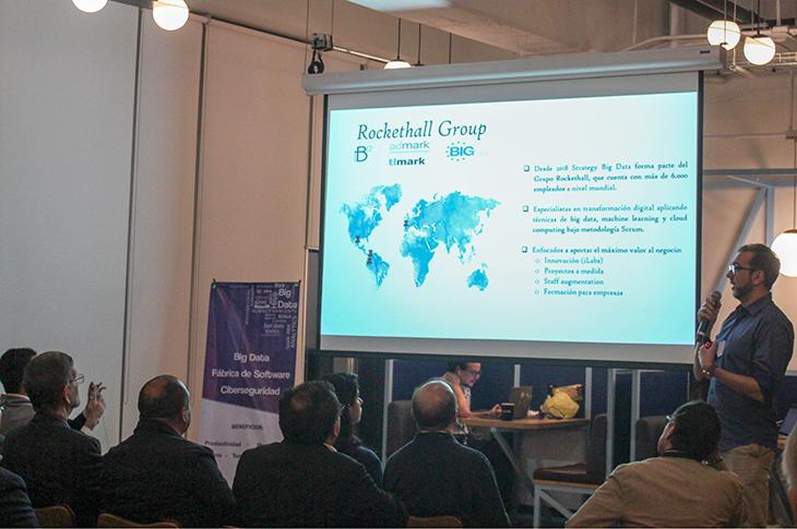 Cultura del dato: cómo promover el Big Data en México