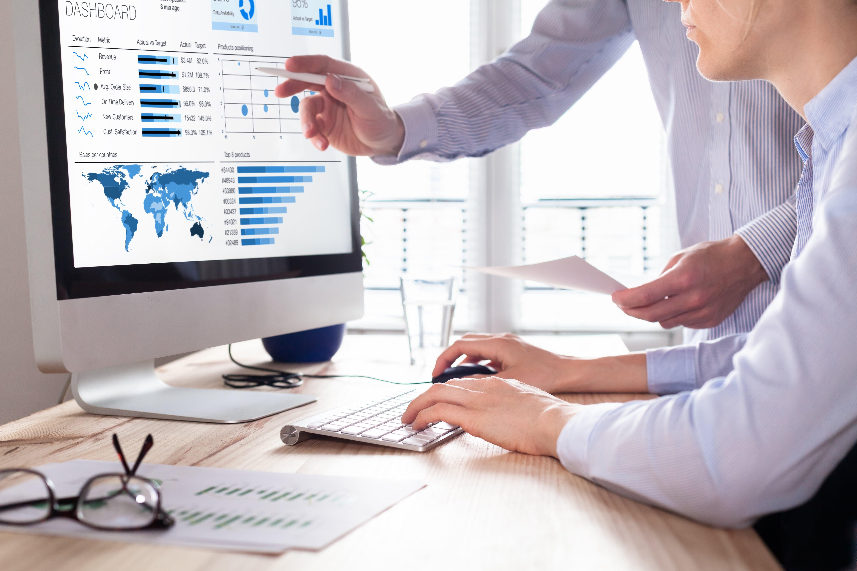 data_negocio