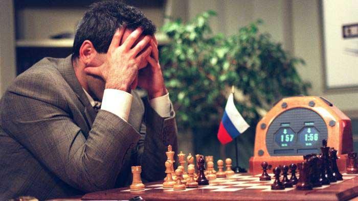 derrota-kasparov