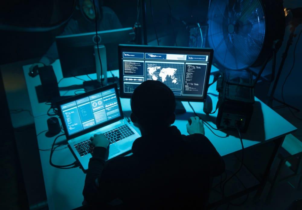 hacker-edr