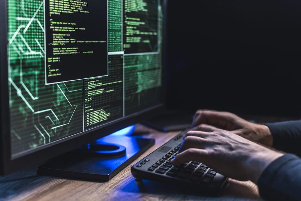 reconocimiento-ciberataque